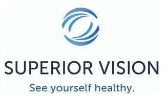 Superior Vision
