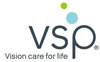 VSP doctor Reading PA