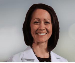 Dr. Heidi Sensenig