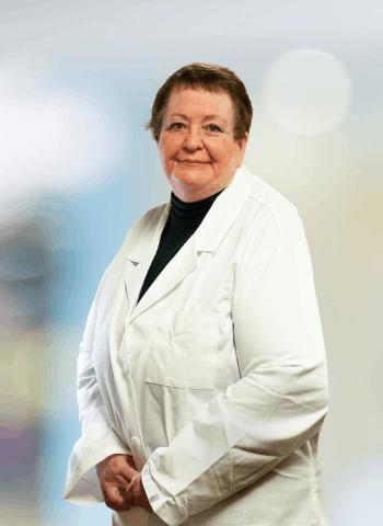 Leslie B. Miller, O.D. - Diplomate, American Board of Optometry